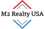 M2 REALTY USA